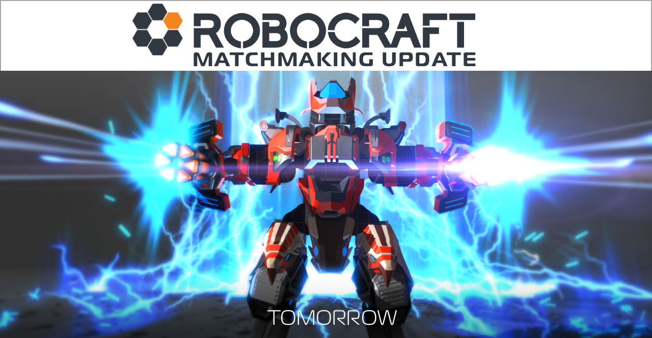 matchmaking_update